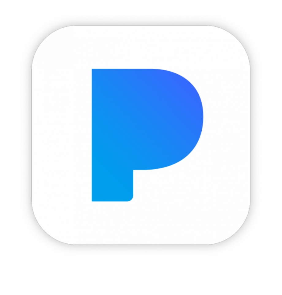 Download Free png Amazon Prime Music Logo Png Pandora Music.