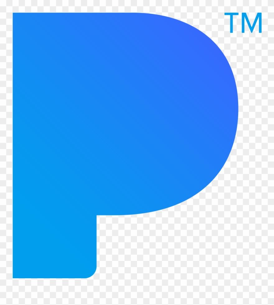 Pandora Logo 2016 Rgb Shadow.