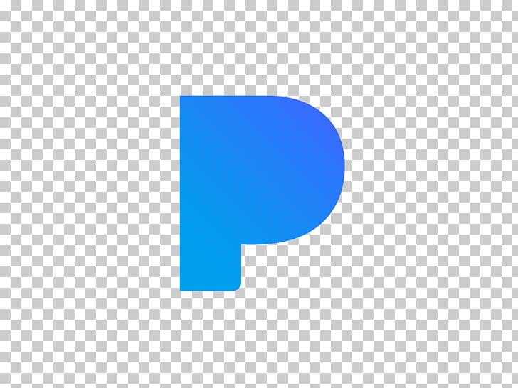 Pandora Songza Internet radio Android, pandora PNG clipart.