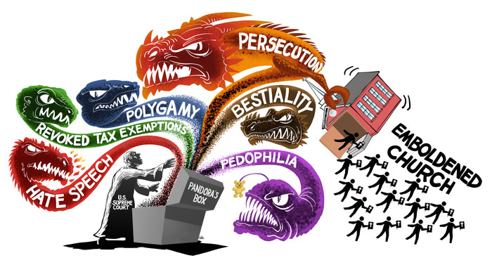 Free Pandora\'s Box Cliparts, Download Free Clip Art, Free.