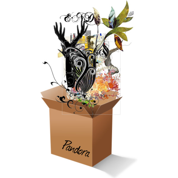 Free Pandora\'s Box Cliparts, Download Free Clip Art, Free.