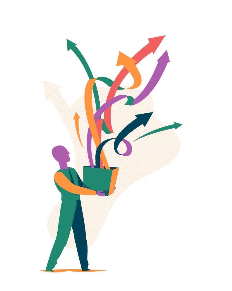 Download Pandora\'s Box Art Vector Art Illustrations.