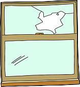 Pane Clip Art.