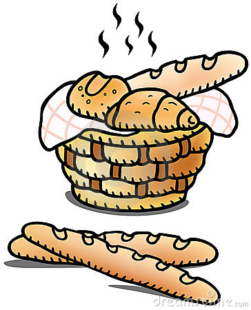 Gallery For > Pane Clipart.