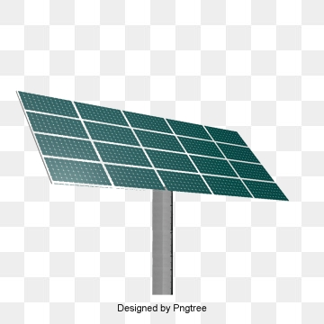 Solar Panel Png, Vector, PSD, and Clipart With Transparent.