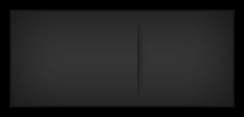 Index of /members/wp.