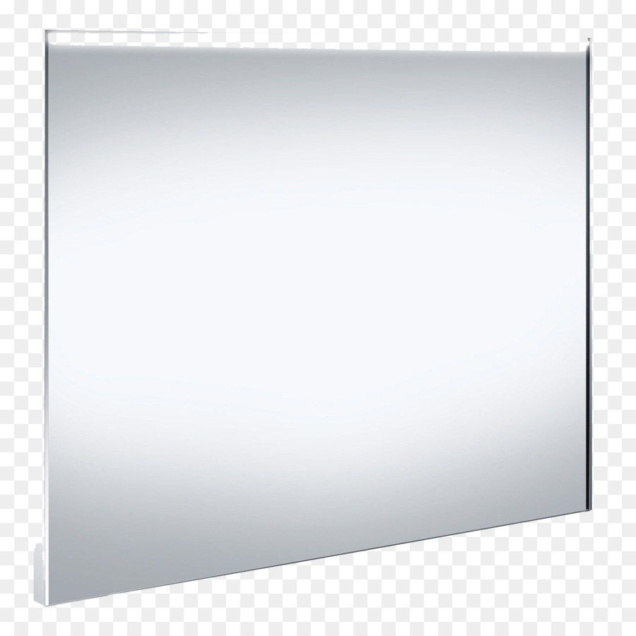 Rectangle Angle png download.