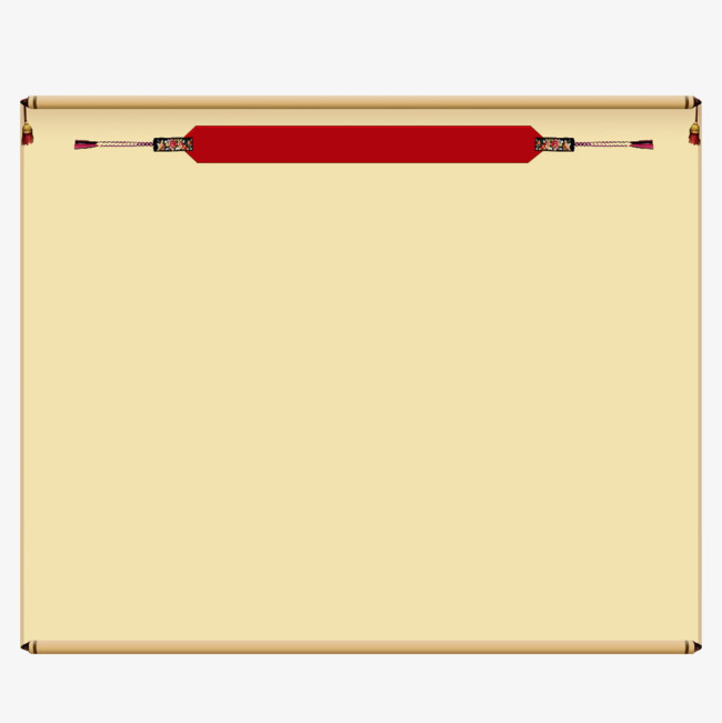 Panel Png & Free Panel.png Transparent Images #34706.