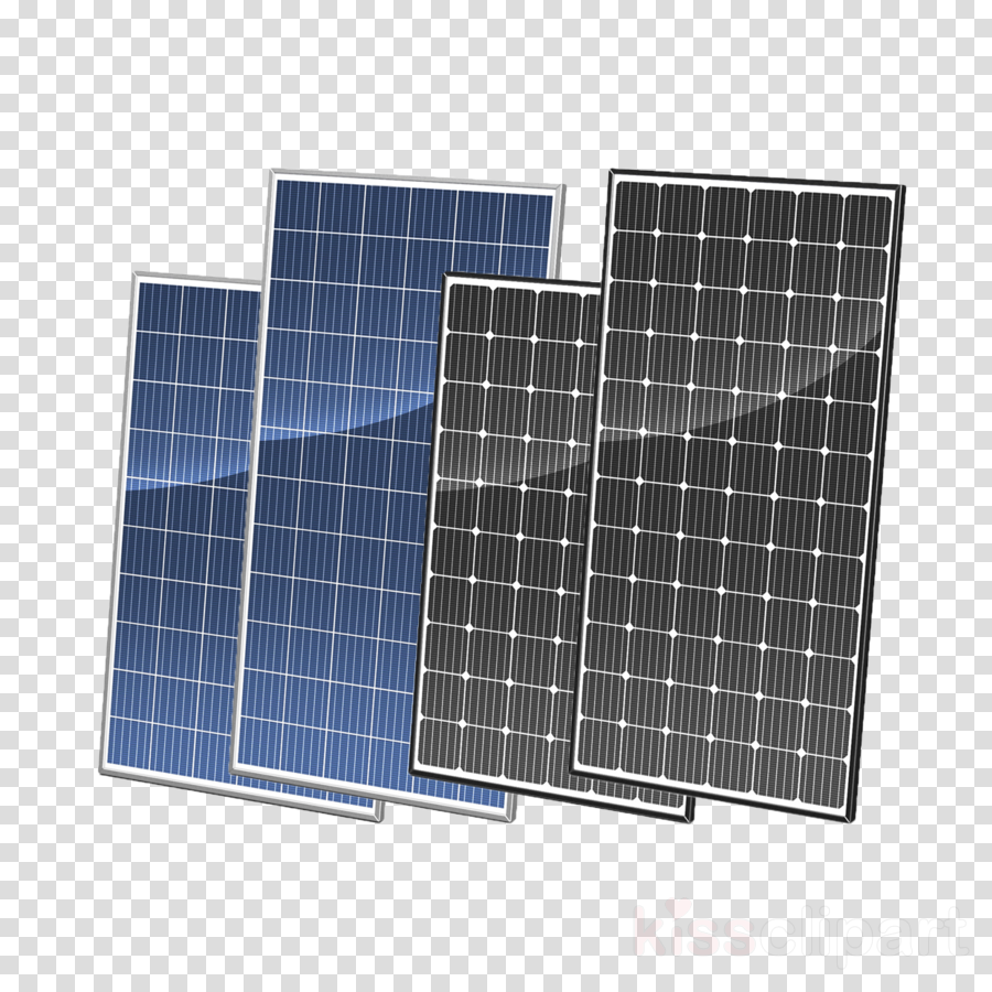 technology solar panel solar energy solar power rectangle.