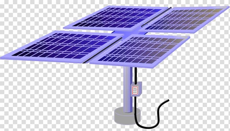 Solar energy Solar power Solar Panels Solar cell, solar.