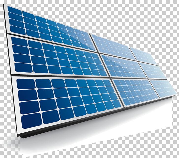 Solar Panels Solar energy Solar power Photovoltaics.