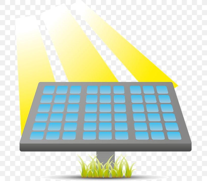 Solar Power Solar Panels Solar Energy Clip Art, PNG.