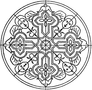 1000+ images about gothic tracery on Pinterest.