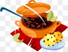 Free download Feijoada Advertising Superfood Cuisine.