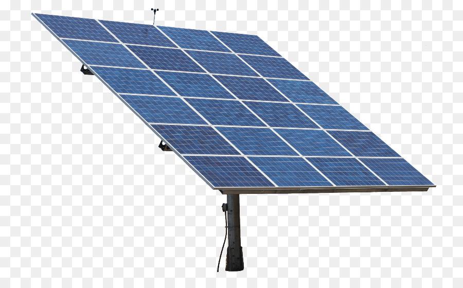 Sistema Fotovoltaico, La Energía Solar, Los Paneles Solares.