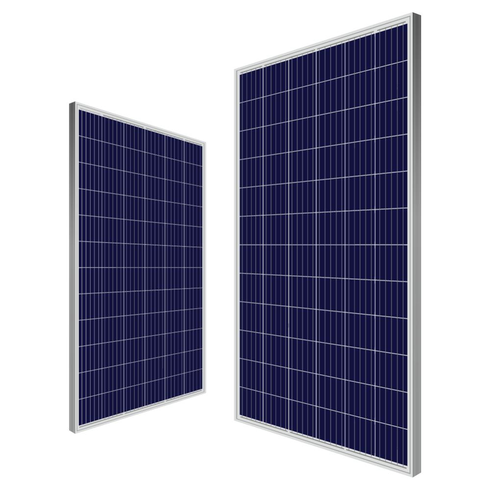 4bb Módulos Pv 310 Vatios Mono Paneles Solares Teléfono Móvil Banco De La  Energía.