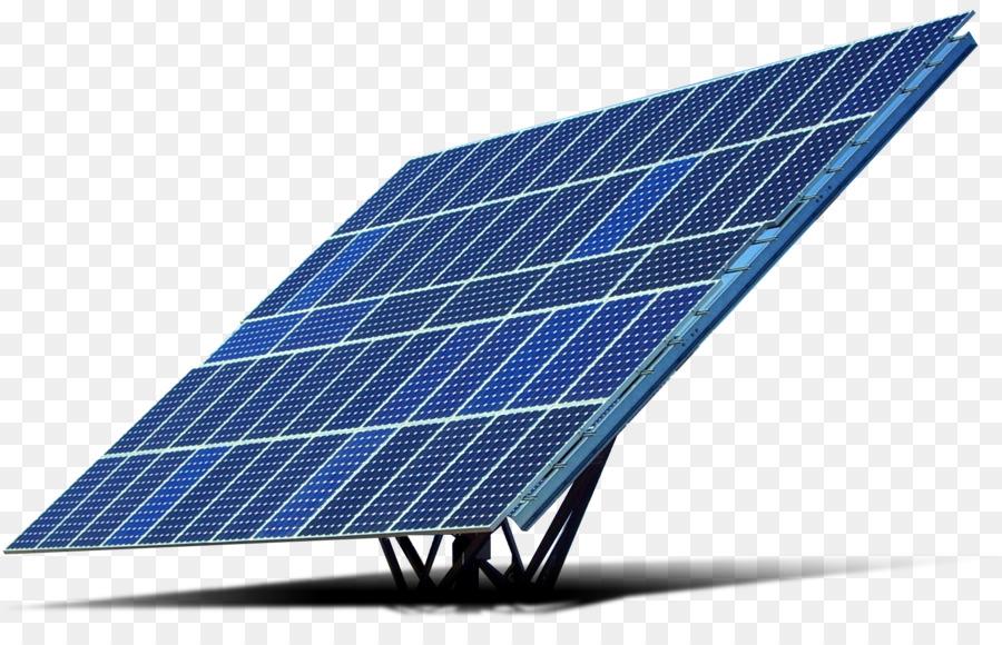 La Energía Solar, La Energía Fotovoltaica, Los Paneles.