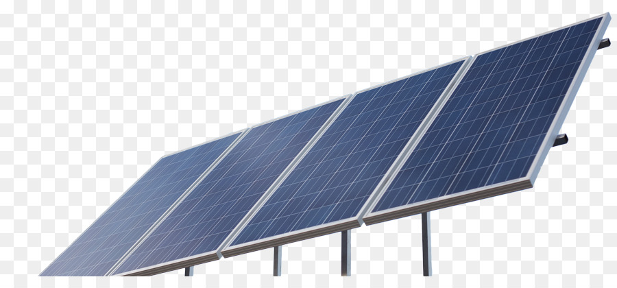 Los Paneles Solares, La Energía, La Energía Solar imagen png.