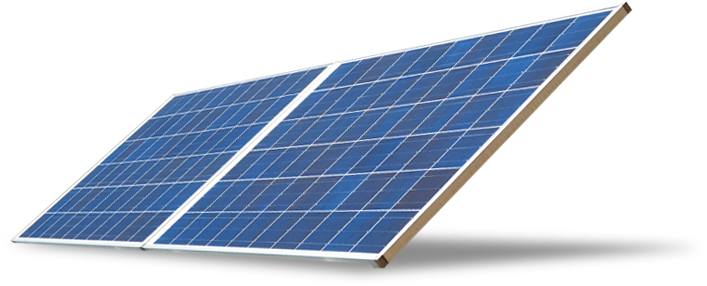 Paneles solares png 1 » PNG Image.