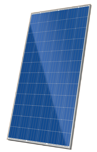 Paneles solares png 2 » PNG Image.