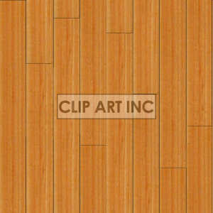 Wood Panel Clipart.