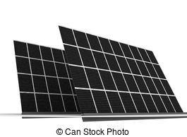 Photovoltaic panels Illustrations and Clip Art. 1,830 Photovoltaic.