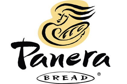 Panera Bread Shares List of Unacceptable Ingredients.