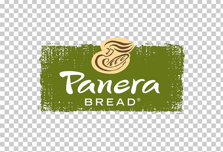Panera Bread Logo Graphics Restaurant PNG, Clipart, Brand.