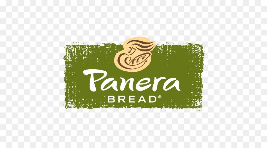 Download Free png panera bread logo png.