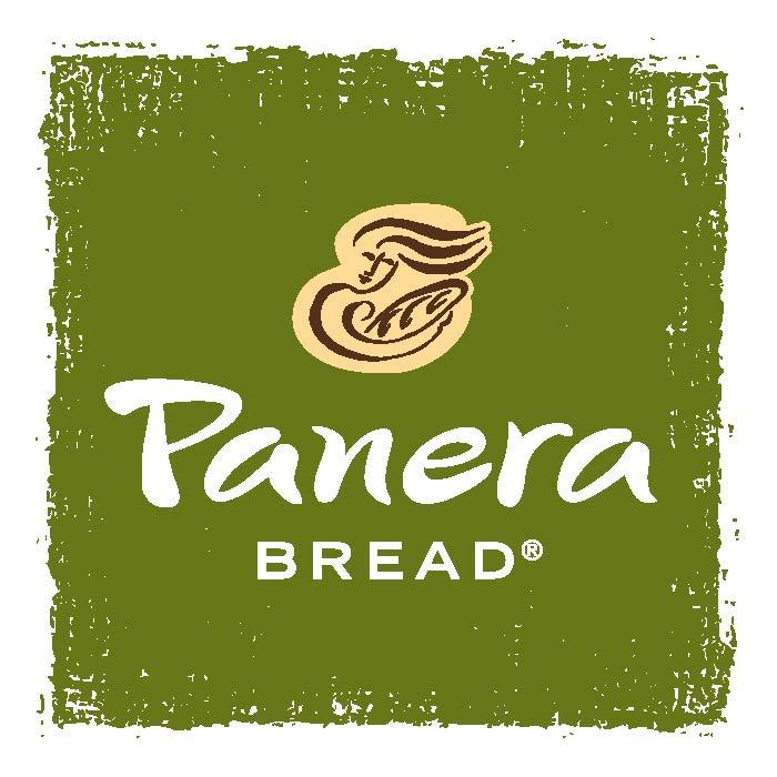 Panera Bread Cliparts Free Download Clip Art.