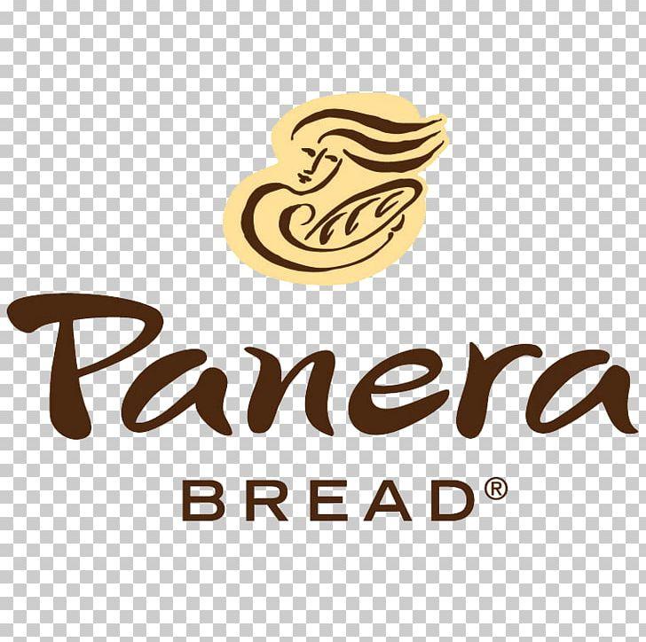 Panera Bread Logo Brand Salad Breakfast PNG, Clipart.