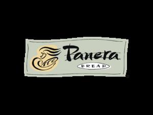 Panera Bread Logo Png.