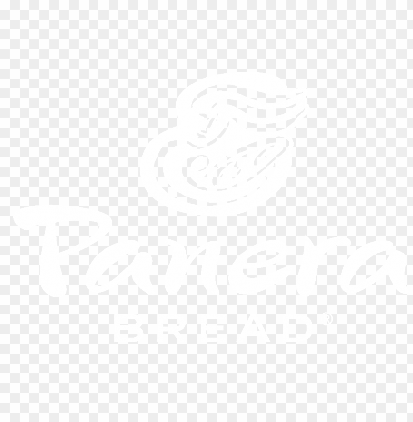 anera bread logo white.