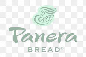 Logo Panera Bread Breakfast Brand, PNG, 608x608px, Logo.
