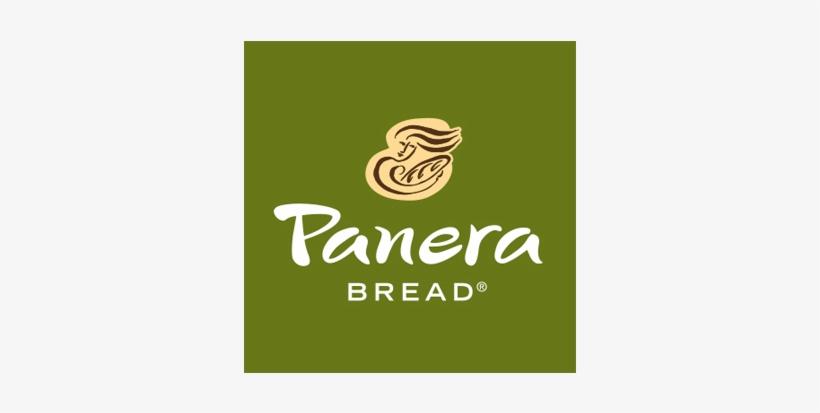 Panera Bread.