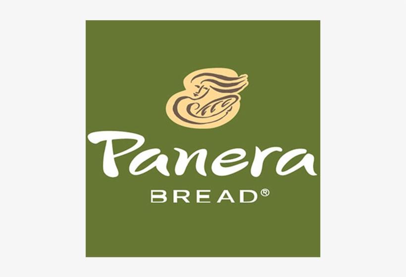 Panera Bread &ndash The Peaks.