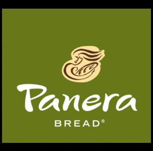 Panera Bread Png & Free Panera Bread.png Transparent Images.