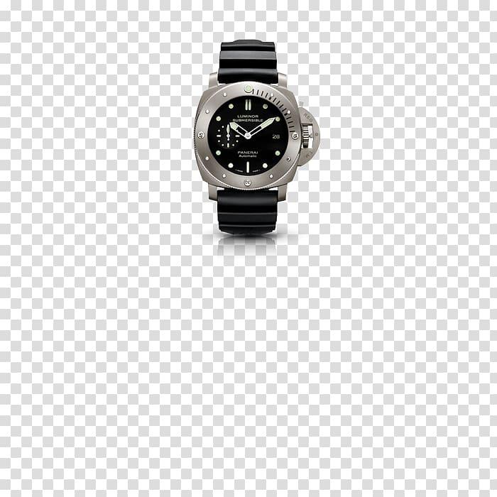 Panerai Men\\\'s Luminor Marina 1950 3 Days Automatic watch.