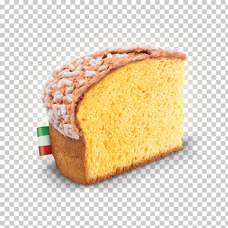 Panettone Pandoro Frosting & Icing Sponge cake Pumpkin bread.