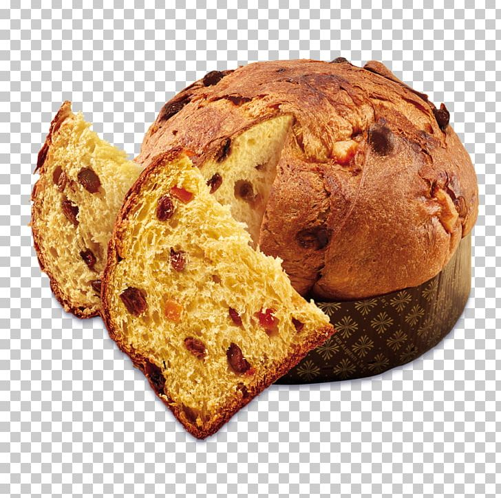 Panettone Pandoro Recipe Sweetness Candied Fruit PNG.