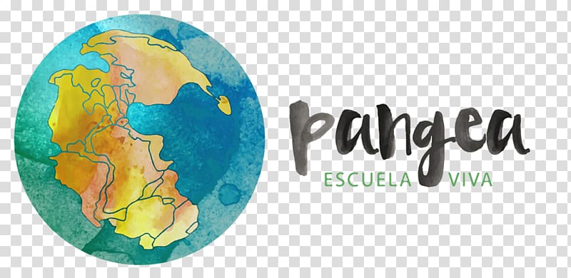 PANGEA PNG clipart images free download.