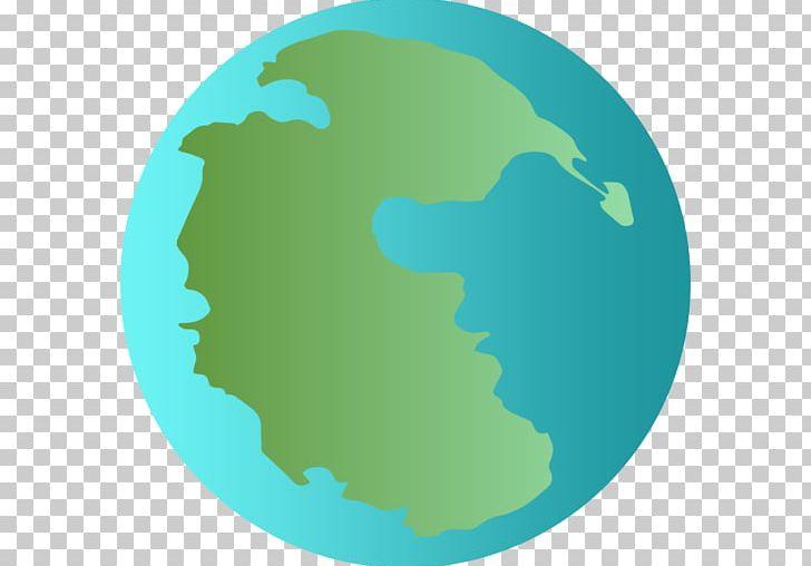 Pangaea Supercontinent PNG, Clipart, Aqua, Circle, Clip Art.