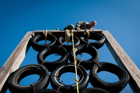 Tire free stock photos download (141 Free stock photos) for.