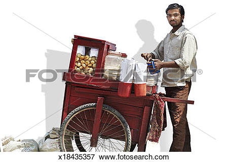 Pani puri Images and Stock Photos. 40 pani puri photography and.