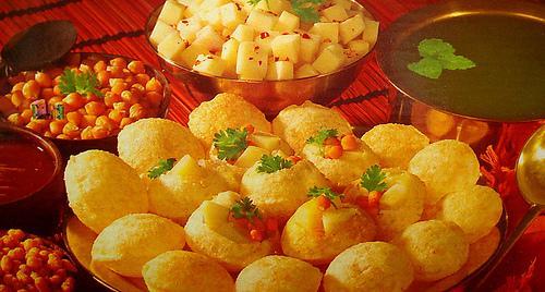 1000+ images about mumbai chats yum yum!!!!!!!!!! on Pinterest.