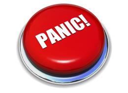 Panic button download free clipart with a transparent.