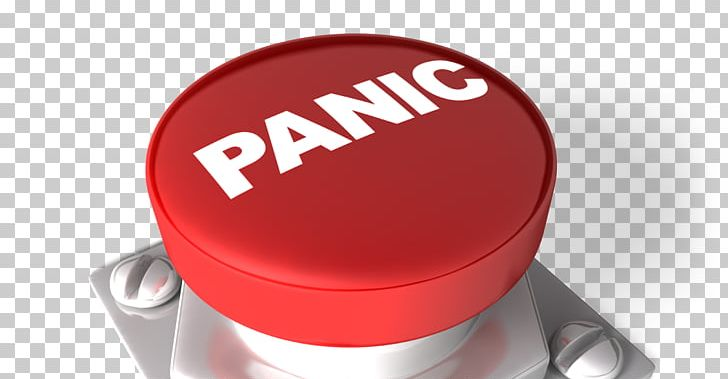Panic Button Push.