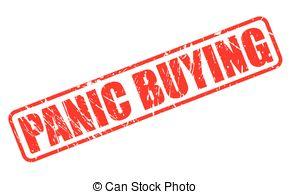 Panic buy Illustrations and Clip Art. 34 Panic buy royalty free.