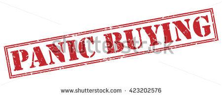 Outstanding Stamp Stock Illustration 434207101.