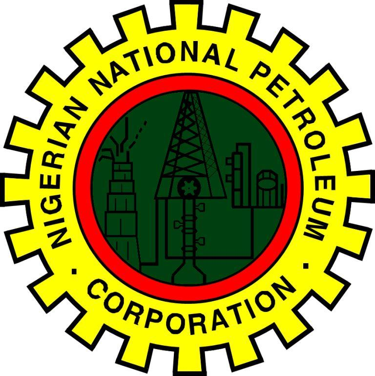 NNPC Cautions against Panic Buying of Fuel > NNPC.